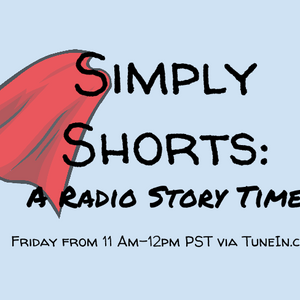 SimplyShortsRadioStoryTime_Jan24_14