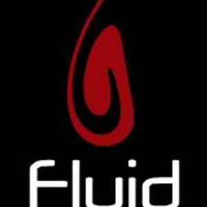 Dj Fabio Triola live @ Fluid (Rome) 24-11-2012