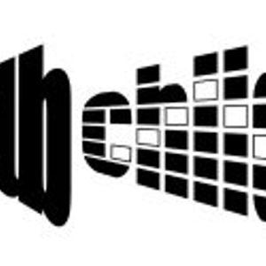 [31-05-2011] - TGI Fly Show Presents DUBCHILD