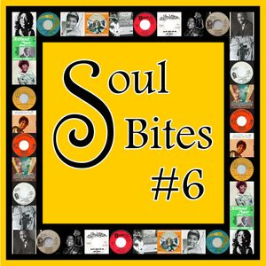 Soul Bites... #6