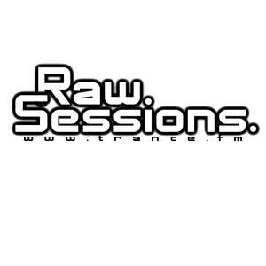 Frazer Russell - Raw Sessions 005