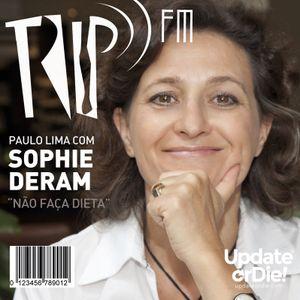 TRIP FM - Shopie Deram