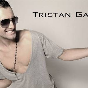 01-tristan_garner-club_fg-01-08-2012-tdmlive