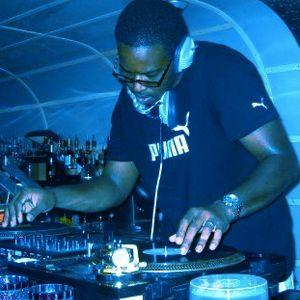 Lemonade Mix - A Summer R&B and Disco Tape