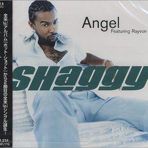 Dj Fresh - Mix (Angel)
