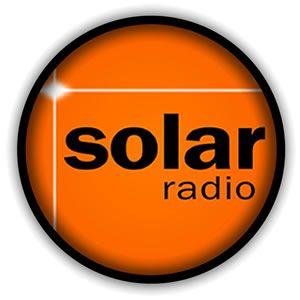 "Paul Newman ""Soul Provider"", Fri 26th June 2015, with Classic & 21st Century Soul on Solar Radio"