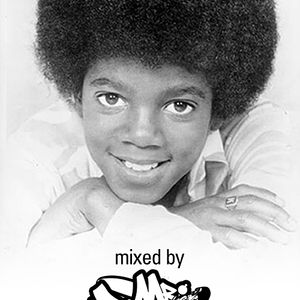 MJ...The Early Years