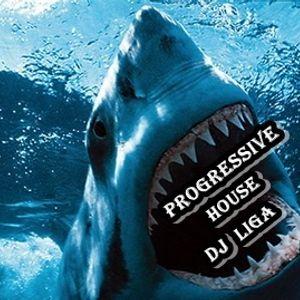progresive house