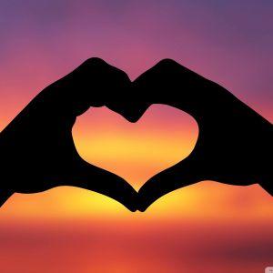 Alkalin pres I Love Trance 001 @ Trance-Energy Radio 25.11.2015.