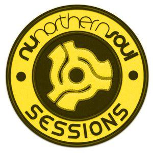 NuNorthern Soul Session 101