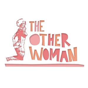 The Other Womxn with Cheri Amour (05/08/2021)