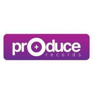 ZIP FM / Pro-duce Music / 2012-01-13