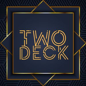Twodeck-Confitao 2020