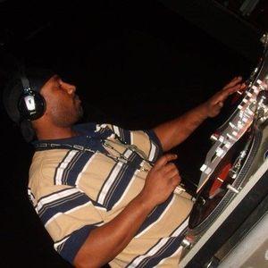 DJ SEAN BANKS Presents The Secret On Rapstation 33