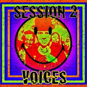 Voices (Session 2)