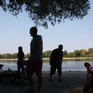 Spyral-DeepInDawn@Tilos_Rádió_2012.08.07.
