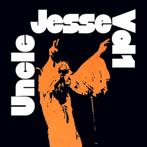 Uncle Jesse - Vol. 1