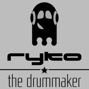 Ryko TDM - Drummoombahlectrostep'n'Bass