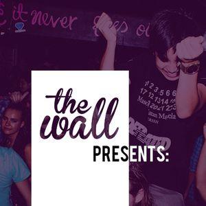The Wall Presents: DAN'S PICKS // 24TH JUNE