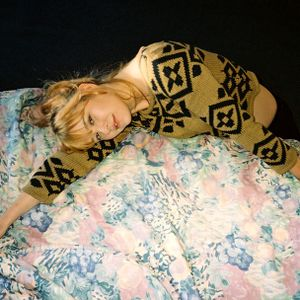 Jennifer Clavin - Bleached