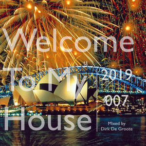 Welcome To My House 007