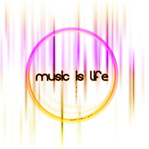 Music is life N°5 - Deep House