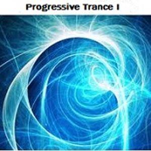 DJ_DUKE@Progressive Trance I