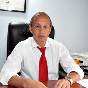 Entrevista a Pedro Orlando Machado, Secretario General del SECLA.