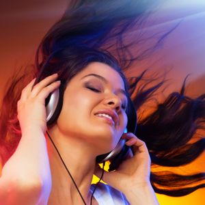 Electro & House Mix #59 (2012) DJ Fr3nDoN