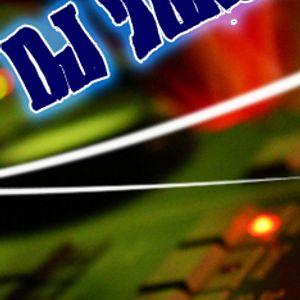 DJ Tun3d In The Mix Vol 21 (Hands Up Summer Mix)
