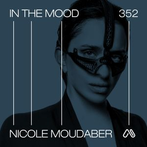 In the MOOD - Episode 352