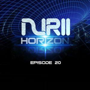 Horizon Episode #20