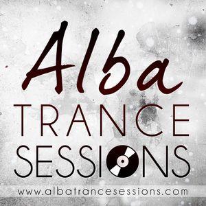 Alba Trance Sessions #161