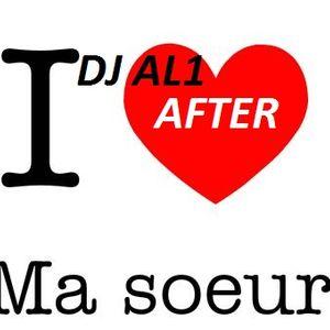 AFTER MIX by DJ AL1 Vol 2