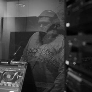 Nikaï set Electrophonics 09-02-11