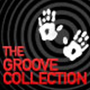 Deepfunk Guest Mix @ The Groove Collection