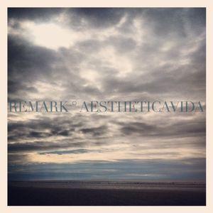 Remark presents Aestheticavida - Summer 2012
