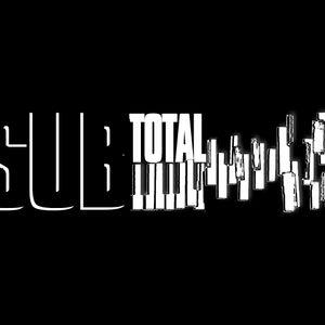 Subtotal - Dubstep Promo Mix