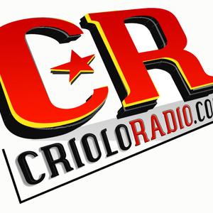 CrioloRadio.Com- Dj Mastermind (MBKF Special Show)