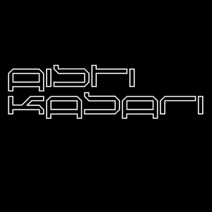 Kasari I