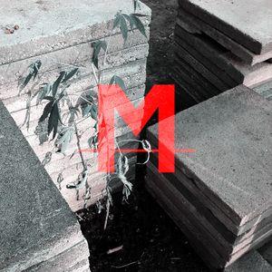Maria Mixtape (020)