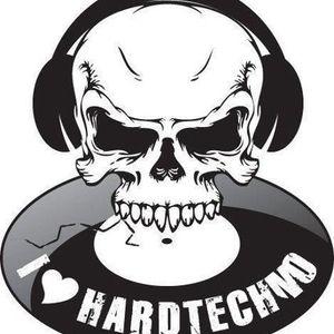 Hadthecno