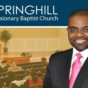 How to carry out our Christian responsibility - Audio