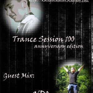 NDO-Sound Fusion K100