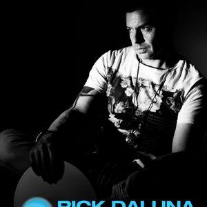 RICK DALUNA LIVE AT SUNSET SESSIONS