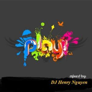 DJ Mix 11-4-2011