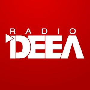 RADIO DEEA News Of Clubbing Podcast Alin Dragan b2b Alin Dobrikan ( 12.03.2014 )