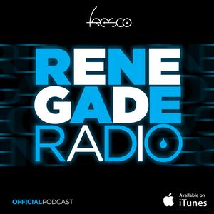 Renegade Radio (Teaser)