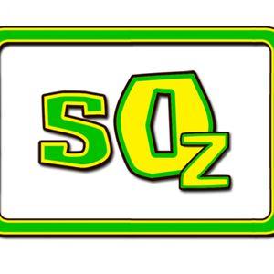 The Amazing Race Oz - Cat & Jesse O'Brien Interview