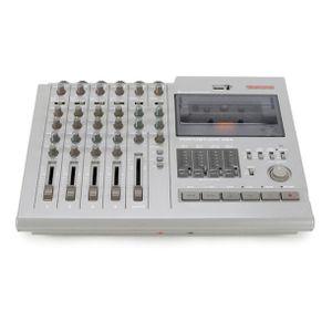 DJ O-Dub: Vol. 1 (O's Dubs, 1994)
